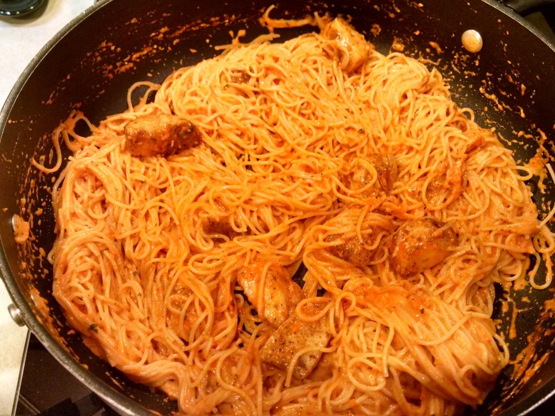 Scallops-Pasta-RedPepperSauce2