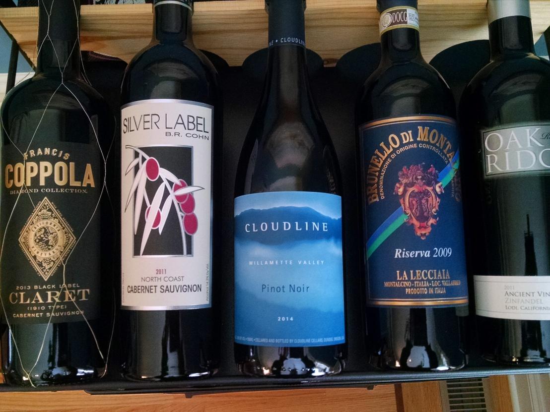 WinePrice.jpg