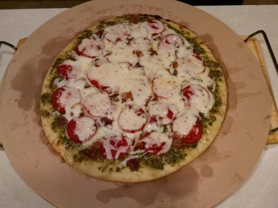 BaconPestoPizza5