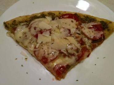 BaconPestoPizza6
