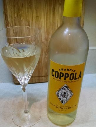 Sauvignon Blanc-Coppola2
