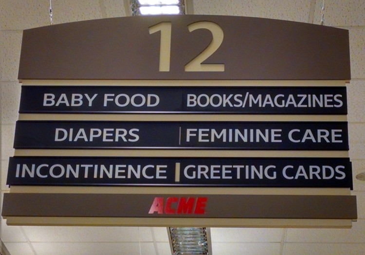 incontinence-cropped