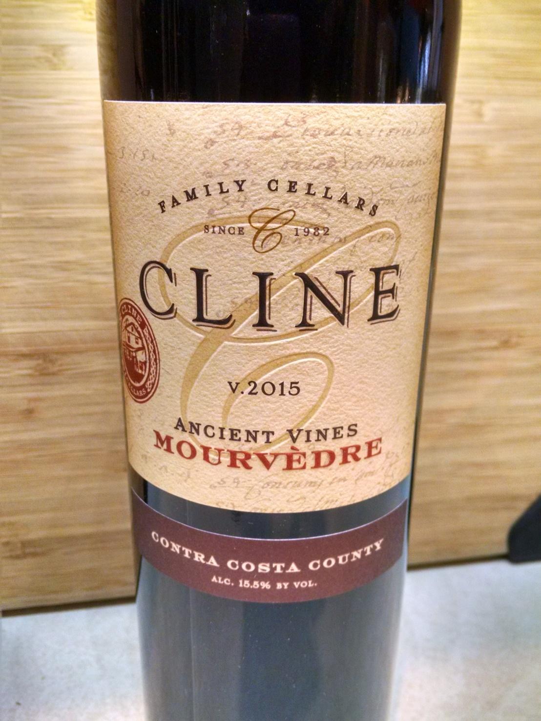 Cline1