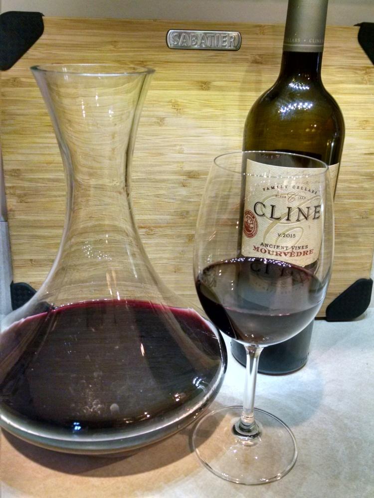Cline2