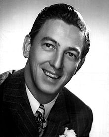 220px-Ray_Bolger_1942