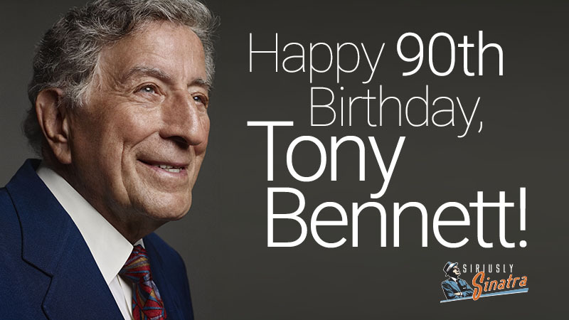 tonybennett-90th-fi-800x450-v1