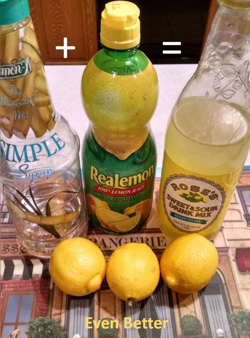 LemonMixer1