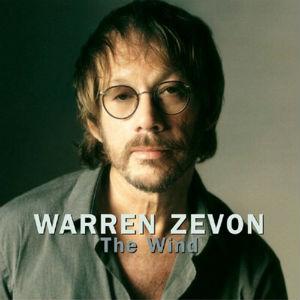 Warren_Zevon_-_The_Wind