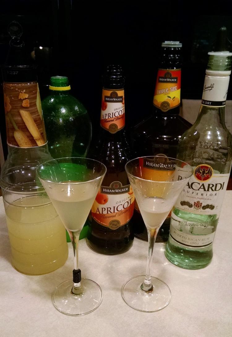 ApricotBrandyLab3 (2)