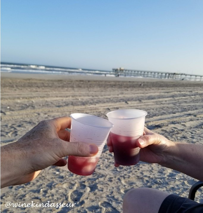 Cheers Avalon2