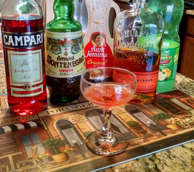 Italian American Drink Lab (3)