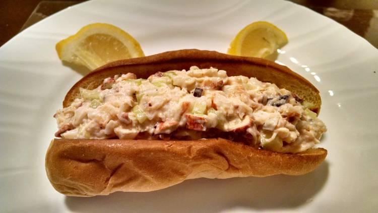 Lobster Roll2